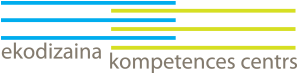 Ekodizaina kompetences centrs