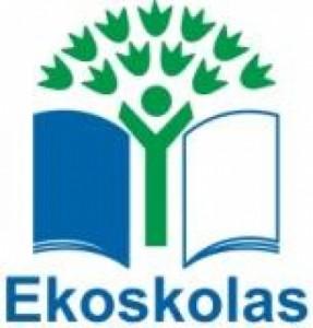 ekoskolas_latv_m