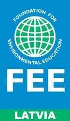 fee_logo_lv